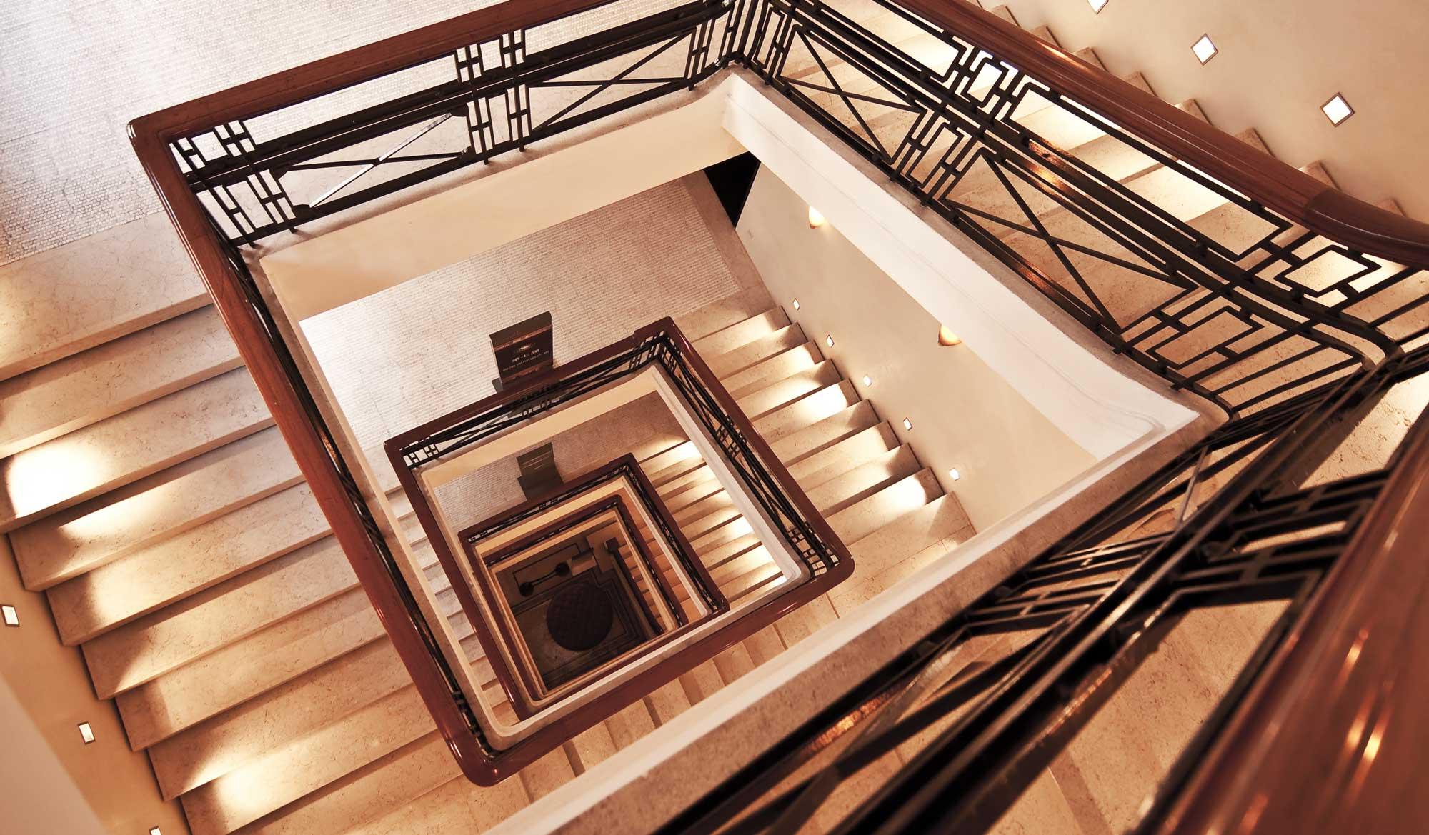 Loi Denormandie pour investir dans les logements anciens