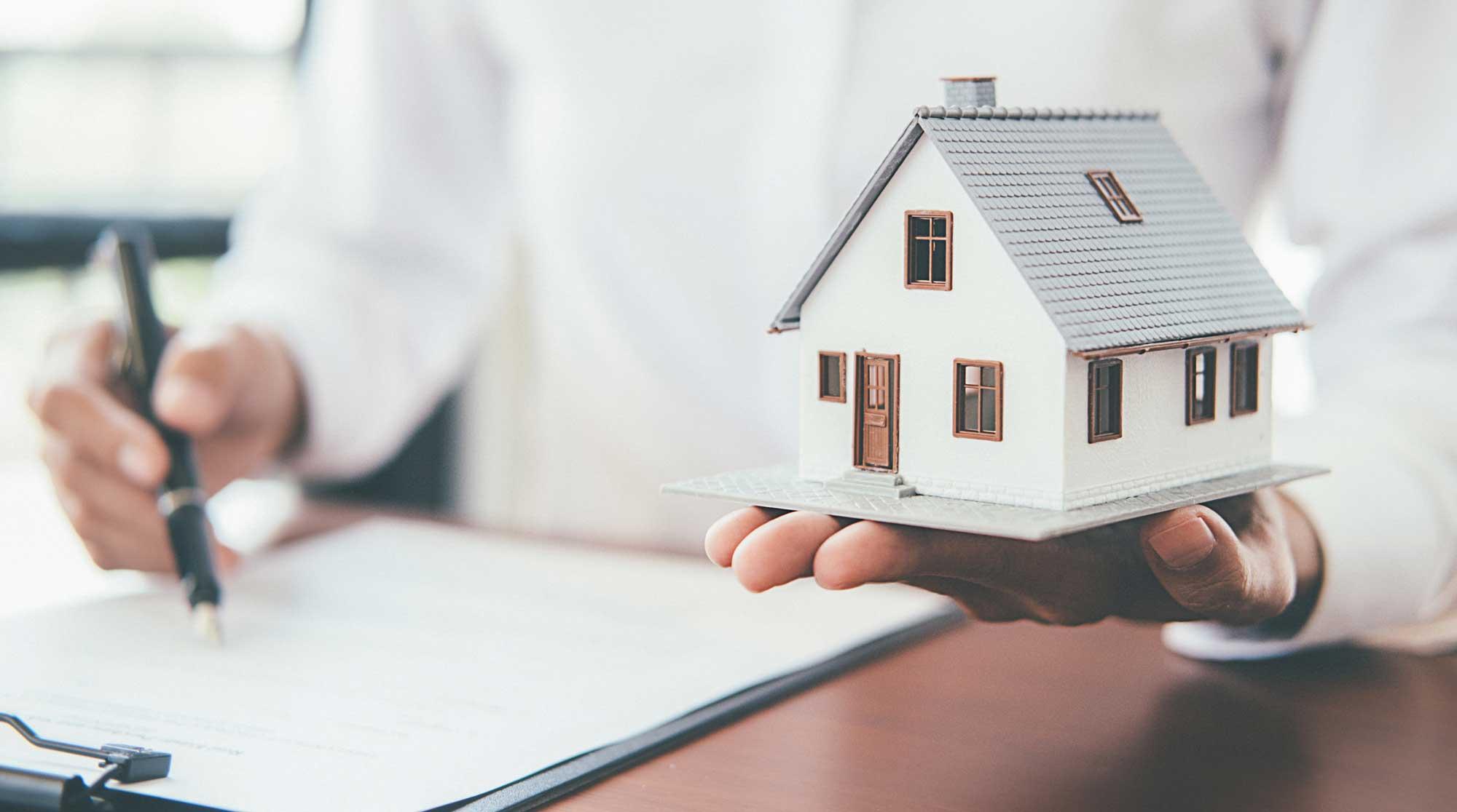 Tous les diagnostics obligatoires pour la vente d'un logement ou d'un autre type de bien