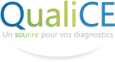 Diagnostic immobilier	Mauguio