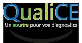 Diagnostic immobilier Isère